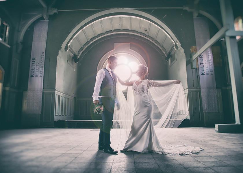 Fotograf Hochzeit Oranienburg