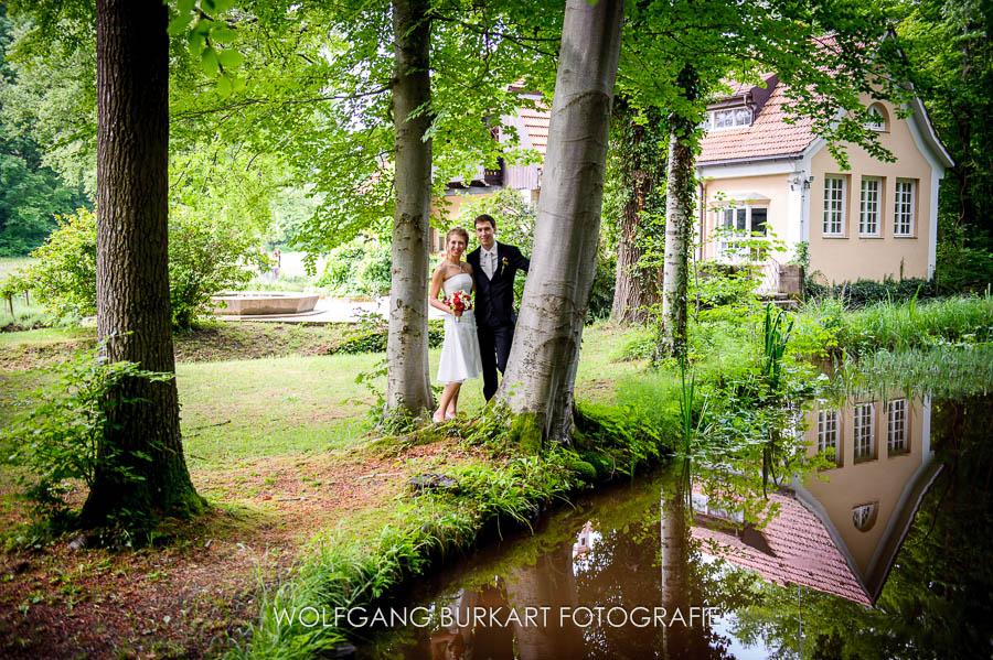 Hochzeitsfotografie im Knstlerhaus Gasteiger  Wolfgang