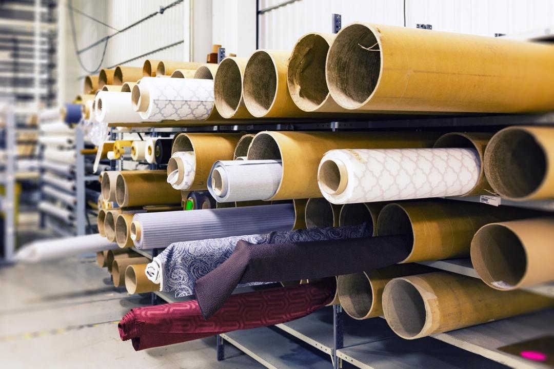 Produktfotografering Viborg