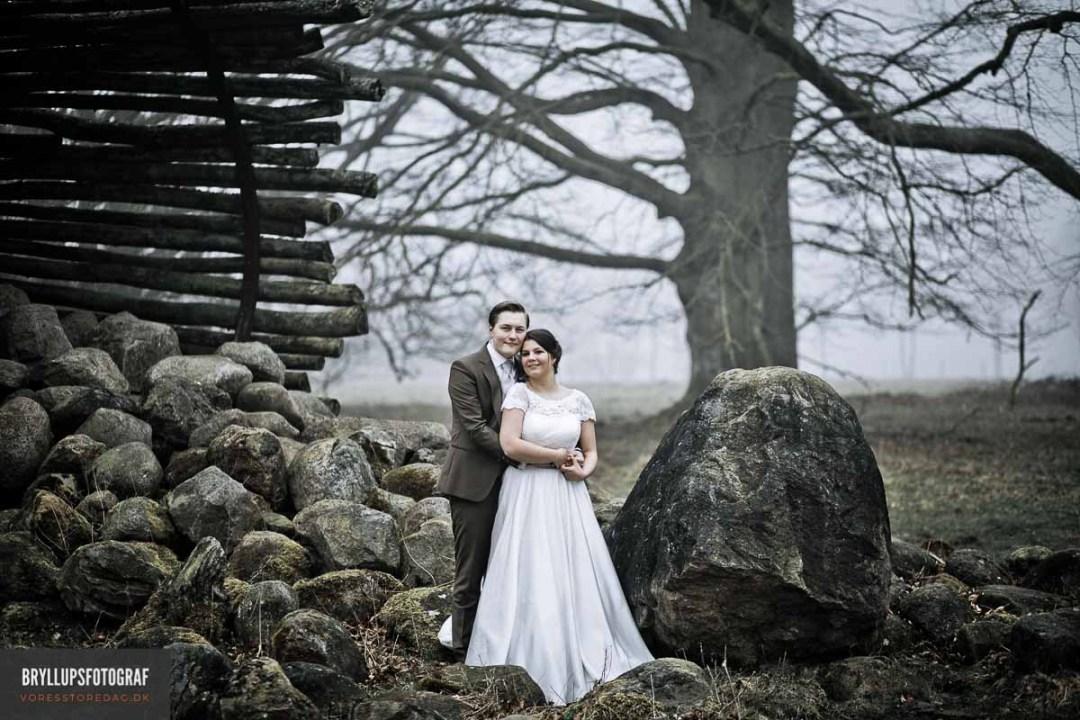 esbjerg billeder fra bryllupper