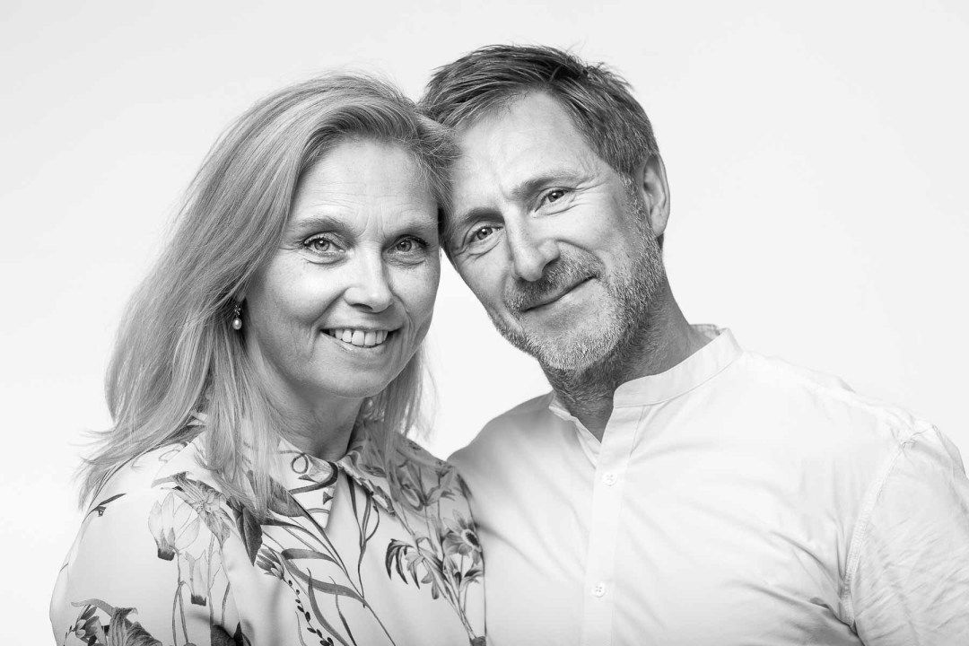 priser portrætfotografering Viborg
