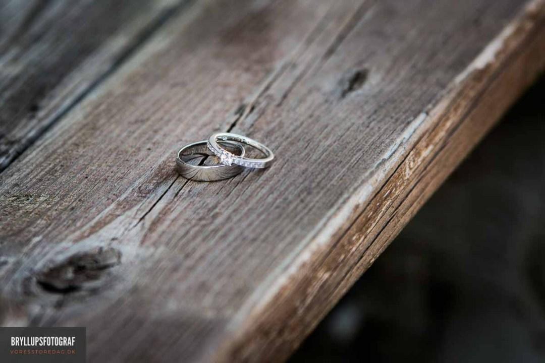 Viborg bryllupsfotografi