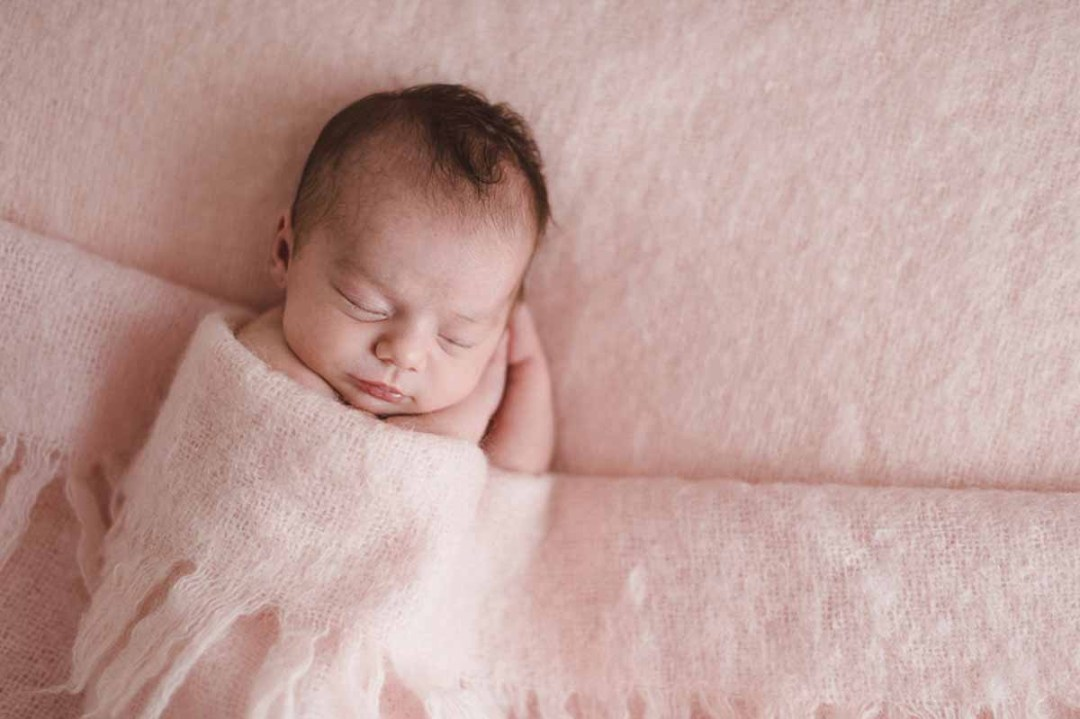 baby newborn foto Viborg