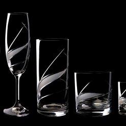 sklenicky-fotografie