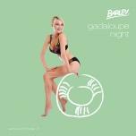 tisk_barley-katalog_fotograf