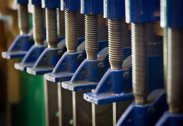 maskiner-erhvervsfoto