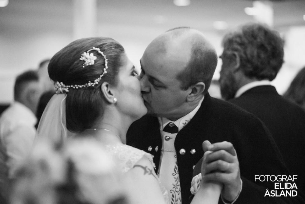 Bryllup Anita og Jóhann 7