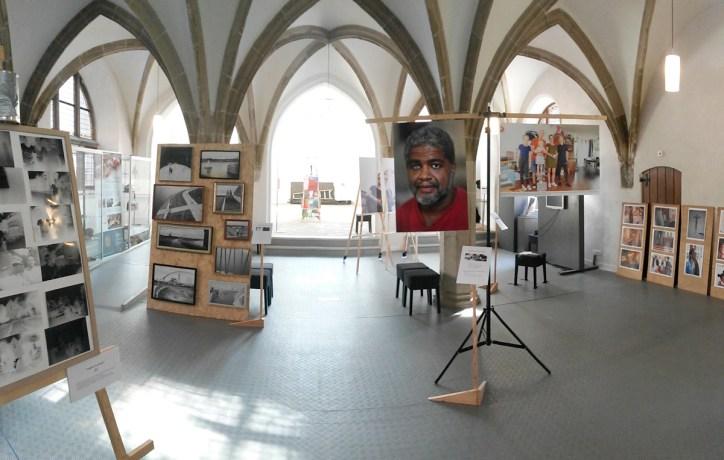 waalzinnig-festival-fotografen-van-nijmegen-expo-101