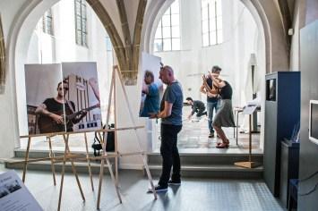 waalzinnig-festival-fotografen-van-nijmegen-expo-1305