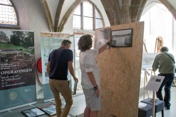 waalzinnig-festival-fotografen-van-nijmegen-expo-1406