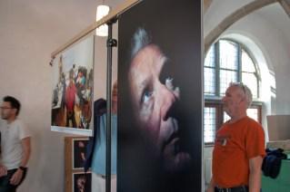 waalzinnig-festival-fotografen-van-nijmegen-expo-2013