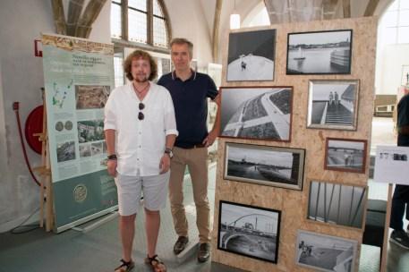 waalzinnig-festival-fotografen-van-nijmegen-expo-2316