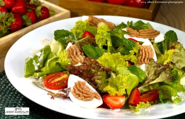 bernardi-liver-salad