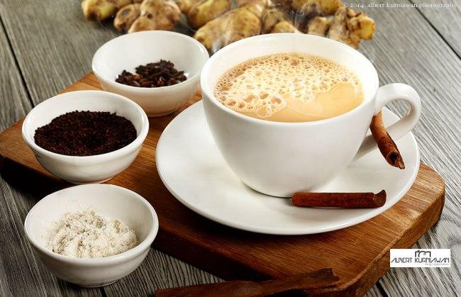 Vmad-masala-tea