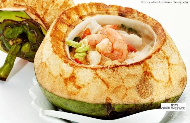 golden-chef-sup-kelapa-seafood