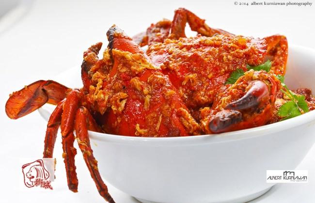 geylang-lor-9-chilli-crab