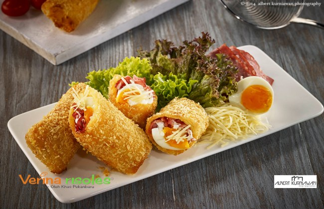 verina-risols-smoke-beef-egg