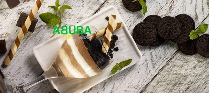 Food Photographer Jakarta for ABUBA Steak