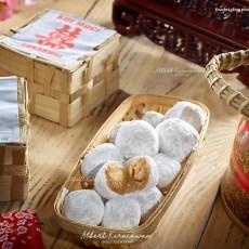 Mochi Sukabumi by food photographer jakarta