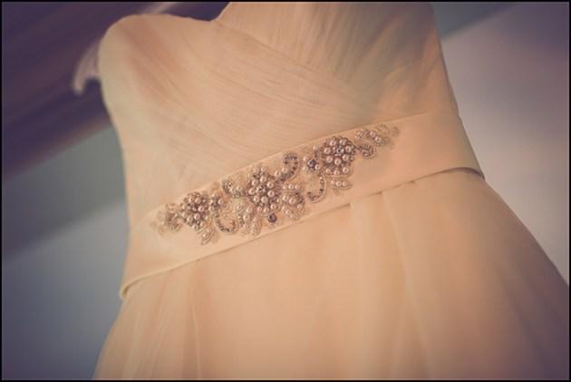 bryllupsfotograf_fredericia-13