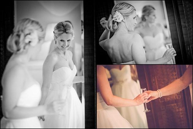 bryllupsfotograf_fredericia-51
