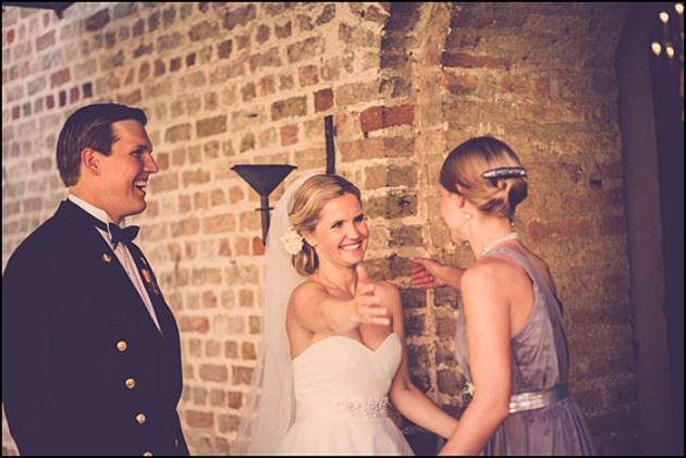 bryllupsfotograf_fredericia-65