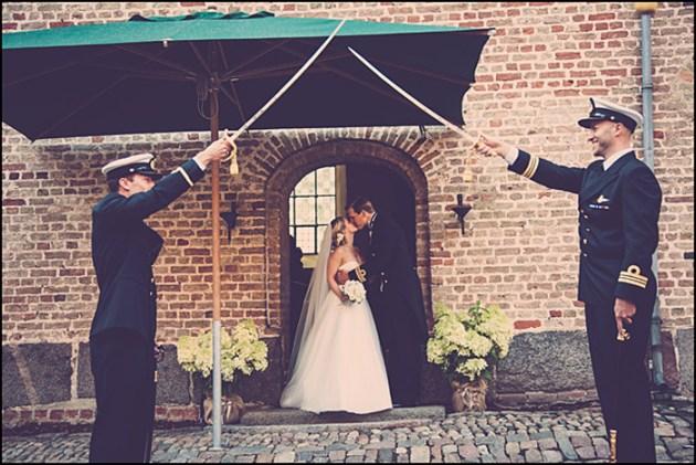 bryllupsfotograf_fredericia-68