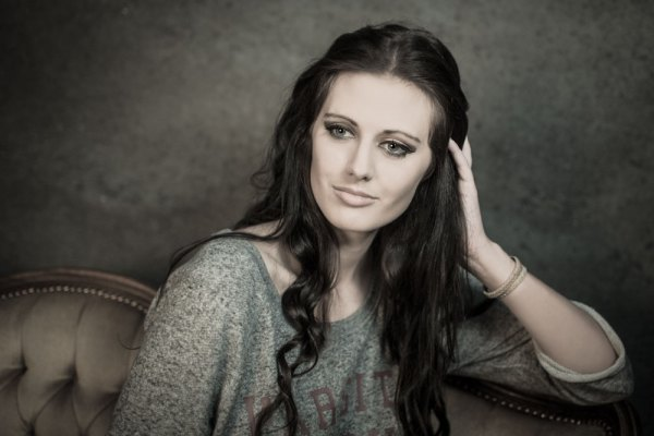 mode-fotograf-FREDERICIA
