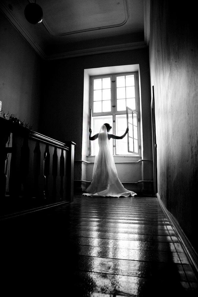 hvor i landet I skal giftes i Fredericia og hvornår
