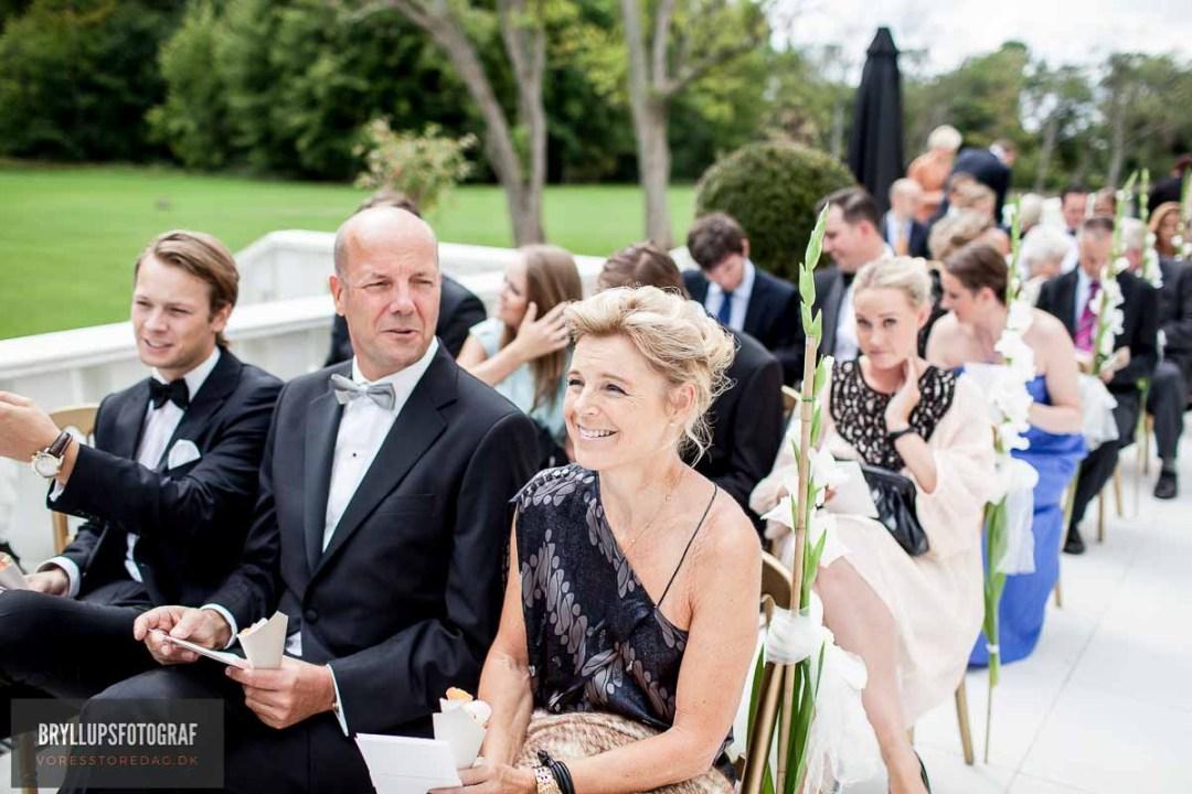 Bryllypsgæst Fredericia