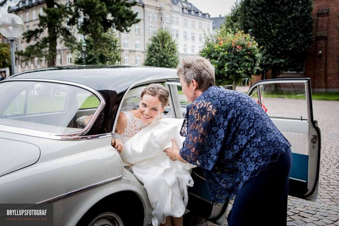 derfor skal man finde den helt rigtige bryllupsfotograf