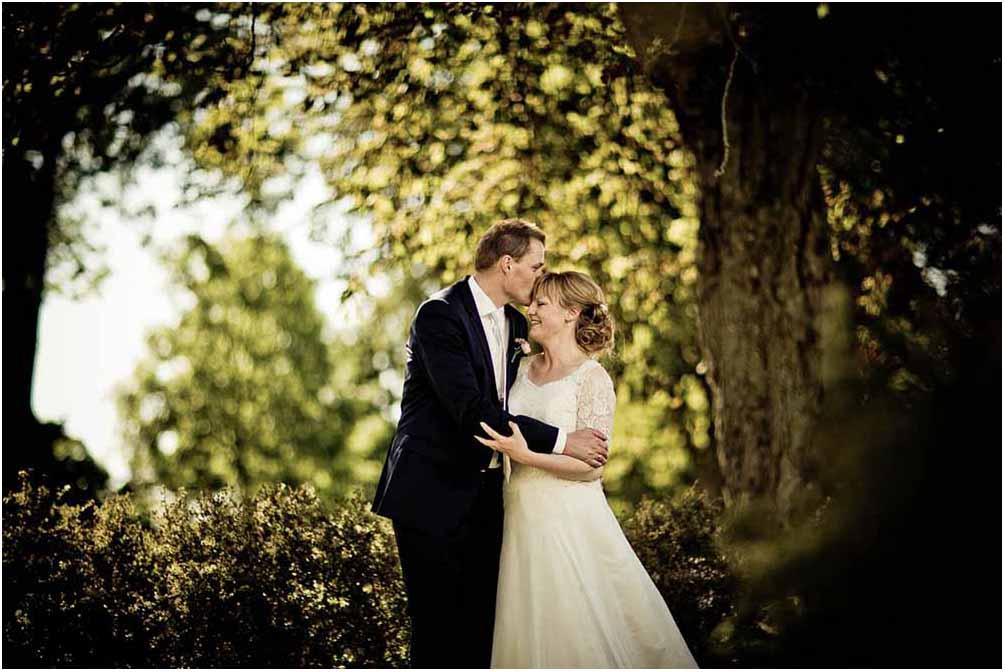 bryllupsbilleder Haderslev