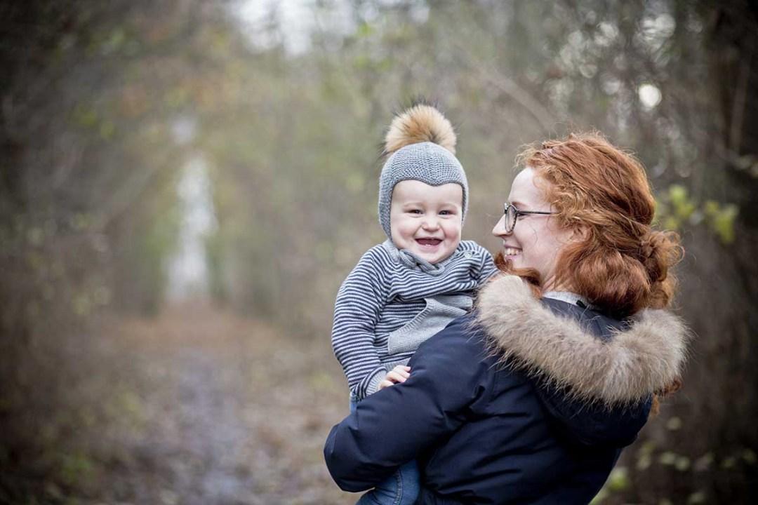 Ønsker i en familiefoto pris så ta et kig i under vores priser.