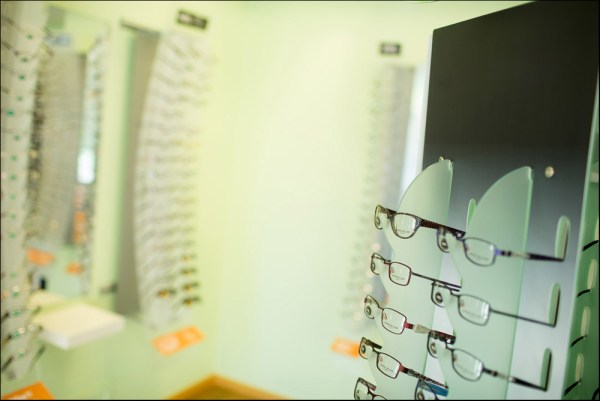 louis-nielsen-briller-HORSENS2
