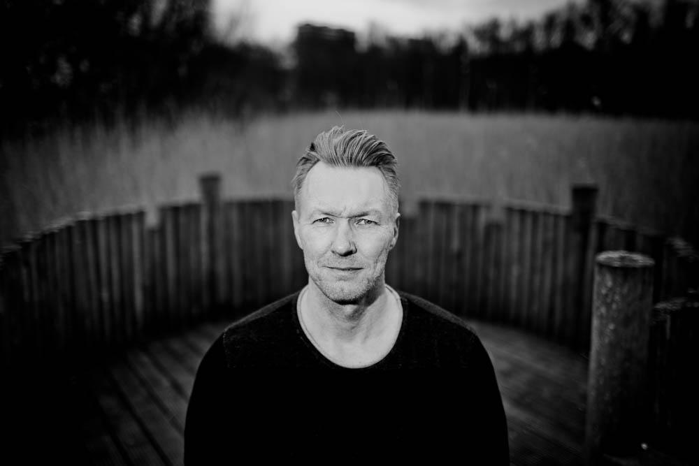 portræt fotograf københavn