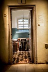 billeder horsens fængslet