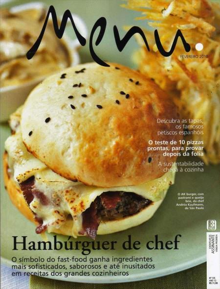 Imagem 01 Revista Menu 450x590 Enquadramento na fotografia de culinária
