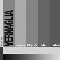 Filmografia Básica | Fotografia-DG