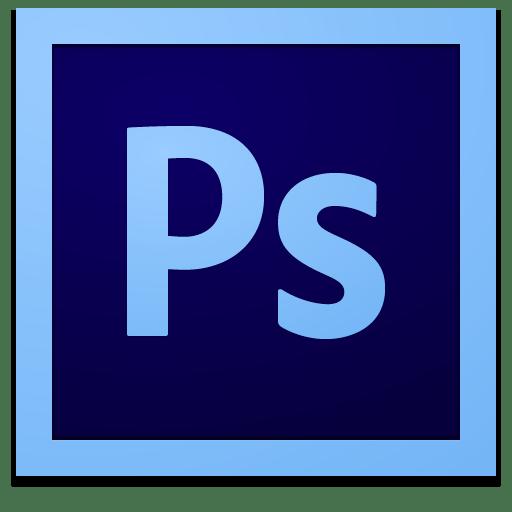 O poder do Photoshop - Fotografia DG