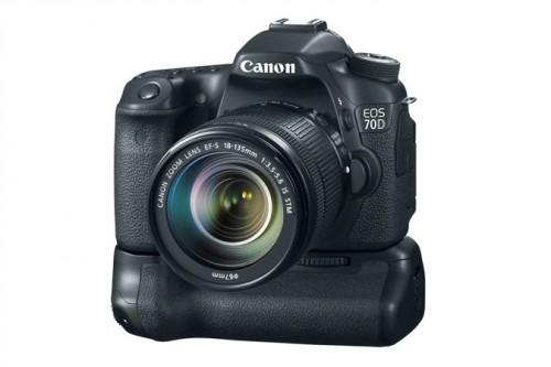 Canon-70D-BG-E14-500x333