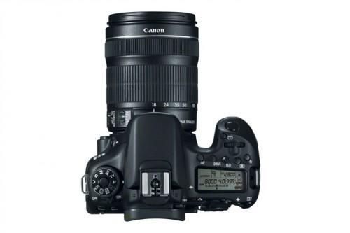 Canon-70D-Top-500x333