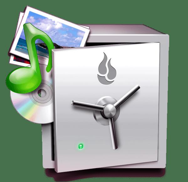 Dica: Esquema Prático de Backup com Dupla Proteção (parte 2)