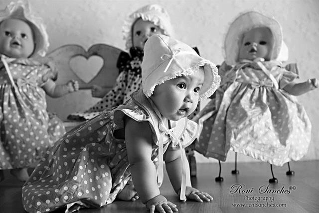 Book-Gestante-Bebe (3)