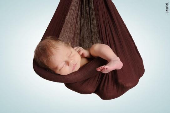 Inscrições para o Newborn Photo Conference entram em sua reta final - Fotografia DG