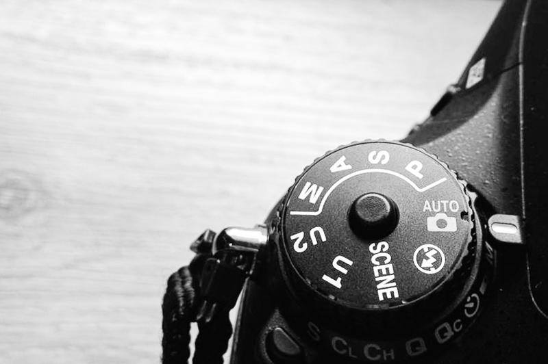 A relação entre cliente, fotógrafo e fotografia | Fotografia-DG