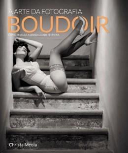 a-arte-da-fotografia-boudoir-001