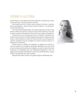 a-arte-da-fotografia-boudoir-011