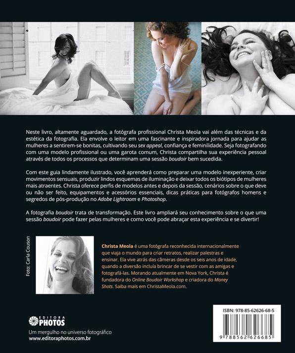 a-arte-da-fotografia-boudoir-020