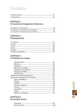 livro-de-fotografia-natureza-brasileira-005
