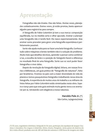 livro-de-fotografia-natureza-brasileira-007